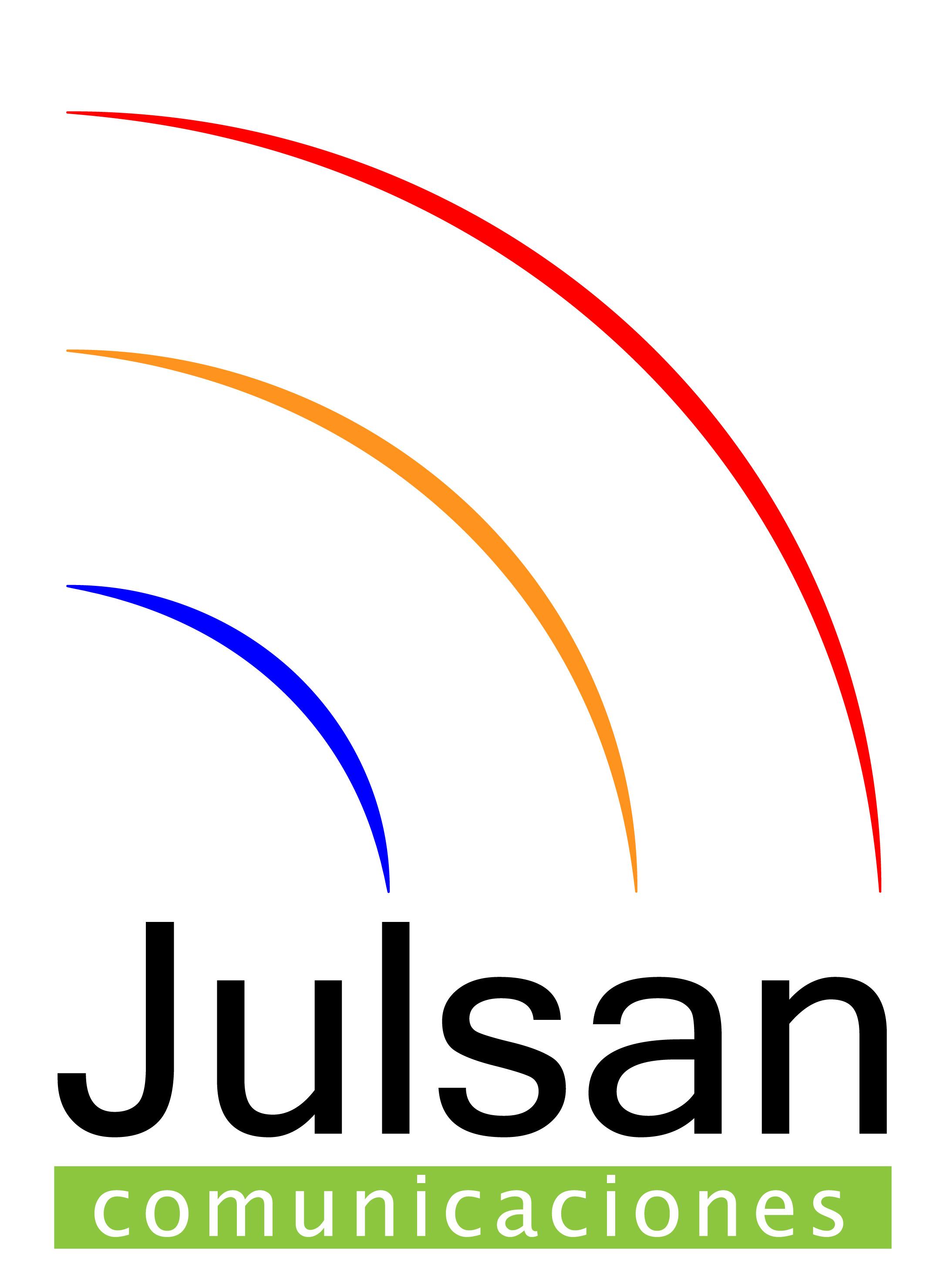 julsan telecomunicaciones